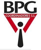 BPGCoordinadores